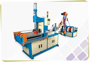 automatic-coiling-machine