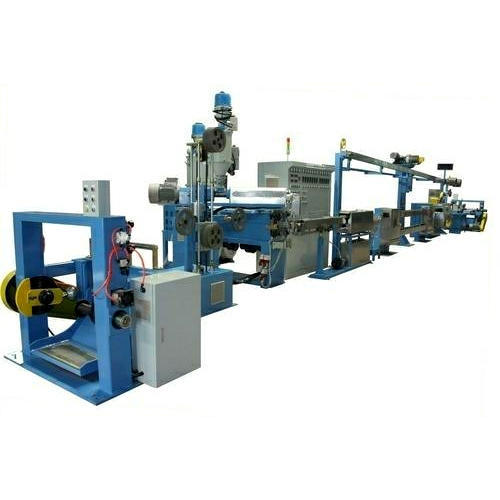 pvc-cable-machinery-plant-500x500